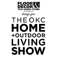 The OKC Home + Outdoor Living Show