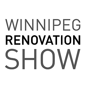 Winnipeg Renovation Show