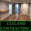 Cleland Contracting