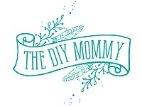 DIY Mommy- website
