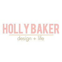 Holly Baker 2