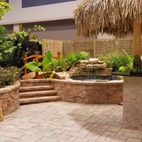 Thumbnail rb-landscaping