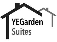 Yegarden suites