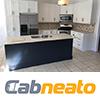Cabneato