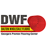 Dalton Wholesale Floors Logo