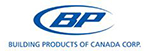 Building Products of Canada Corp