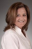 Lisa Kropf