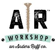 anders-ruff-workshop-logo-01