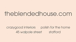 blended-house-sign-peachb_cmyk-small