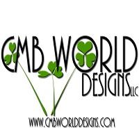 CMB World Designs
