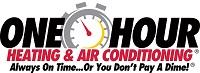OneHour_Heat_Logo
