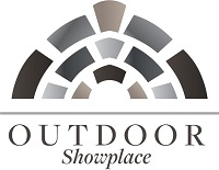 Outdoor Showplace