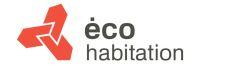 EcoHabitation