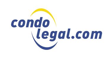 rsz_logo_condolegal_002