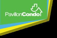 rsz_pavillon-condo-web-fr