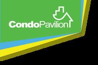 rsz_rsz_pavillon-condo-web-eng