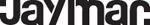 Jaymar_logo_noir_150