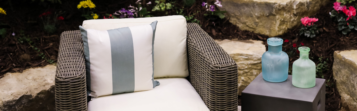 outdoor-living-patio-chair