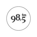 985_logo_sansMTL_noir_150