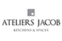 Ateliers Jacob logo
