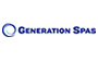 Generation Spas logo
