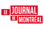 Le Journal de Montreal