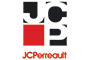 logo JC Perreault