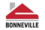 Logo Bonneville