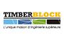 TimberBlock logo