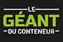 Groupe Melimax logo