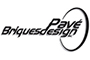 Pave Briquesdesign logo