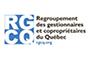 RGCQ logo