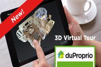 Visite virtuelle 3D_EN 200x133