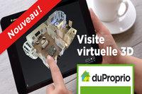 Visite virtuelle 3D_FR