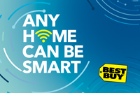 Best Buy Smart Home