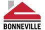 Bonneville FR
