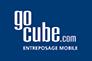 Go_Cube