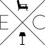 Logo Cerretti