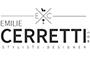 Logo Emilie Cerretti