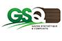 logo Gazon synthetique et composite