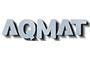 logo Aqmat