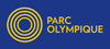 Parc Olympique logo