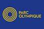 logo Parc Olympique