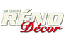 Reno Decor logo