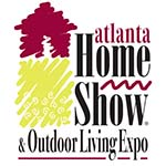Atlanta Home Show & Outdoor Living Expo Logo