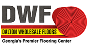 Dalton Wholesale Floors
