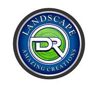 LANDSCAPE-AMAZING-CREATIONS
