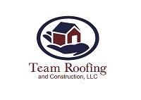Logo_TeamRoofing