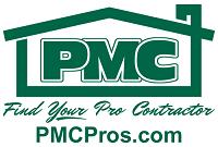 PMCPros Logo - 500x338