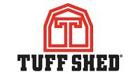 Tuff Shed